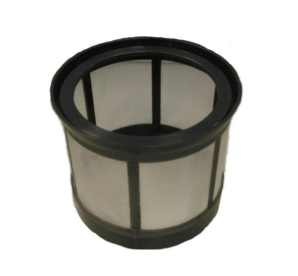 THOMSON 手持無線吸塵器系列 SA-V06D配件:高效率濾網