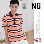 【大盤大】(C63873) NG商品恕不退換 工作服 排汗衫 男 吸濕排汗衣 運動衣 涼感衣 抗UV 短袖