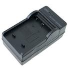 ★SUMSUNG BP-70A 電池 充電器