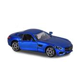 7-8月特價 Majorette 美捷輪 霧金屬色 賓士 Mercedes AMG GT TOYeGO 玩具e哥