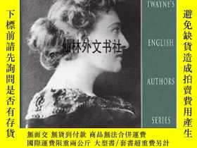 二手書博民逛書店【罕見】1996年出版 ritish Women Fiction
