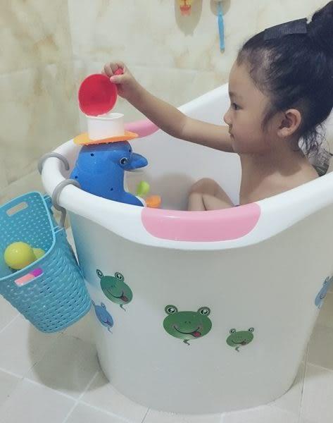 *粉粉寶貝玩具*小鴨鴨洗澡玩具 玩具浴室玩具 噴水玩具 ~超有趣~寶寶洗澡好玩具
