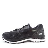 Asics GEL-Nimbus 20 2E [T801N-9001] 男鞋 運動 慢跑 休閒 寬楦 亞瑟士 黑