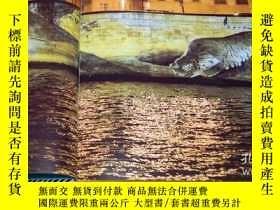 二手書博民逛書店Motoko罕見Ishii - Japanese lighting designer art photo book