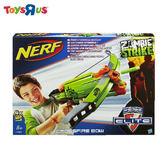 玩具反斗城【NERF】 打擊者十字火弓