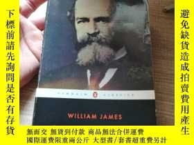 二手書博民逛書店Pragmatism罕見and Other Writings 英文原版Y138791 WILLIAM JAM