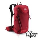 【英國 LOWE ALPINE】Aeon 27 健行背包27L『氧化鉛紅』FTE-64 登山.露營.戶外.旅行.後背包