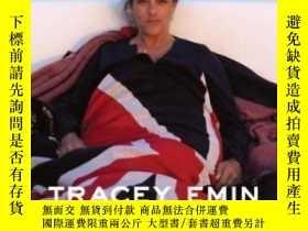 二手書博民逛書店My罕見Life In A Column-我在專欄裏的生活Y436638 Tracey Emin Rizzol
