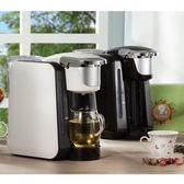 UNIVERSAL 雪特朗 AC-505K 膠囊咖啡機 (家電)