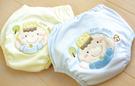 台灣製純棉寶寶學習褲~讓寶寶學習如何脫離尿布到自已可以上廁所~讓媽媽100%安心的產品~
