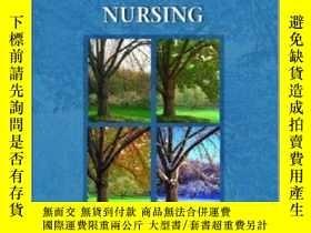 二手書博民逛書店Clinical罕見HandbookY364682 Tabloski, Patricia A., Ph.d.