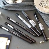 韓國 ETUDE HOUSE 增量版 素描高手造型眉筆 0.25g 附眉刷 眉筆 畫眉筆