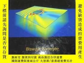 二手書博民逛書店An罕見lntroduction to Metamaterials and Waves in Composites