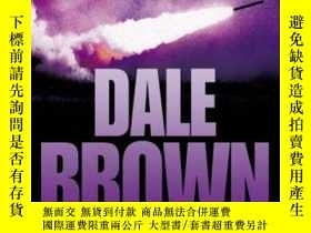 二手書博民逛書店Act罕見Of WarY255562 Brown, Dale Harpercollins (uk) 出版20