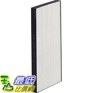 [東京直購] SHARP FZ-E75HF 空氣清淨機 HEPA濾網 (KI-EX75 KI-FX75 KI-WF75)