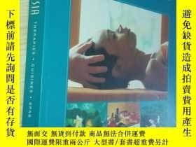二手書博民逛書店Spa罕見Style Asia: Therapies, Cuis
