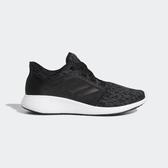 ADIDAS EDGE LUX 3 W [EE8998] 女鞋 運動 慢跑 貼合 輕量 彈性 避震 舒適 愛迪達 黑