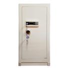 聚富皇家系列保險箱(XA103)金庫/防盜/電子式/密碼鎖/保險櫃@四保科技