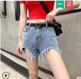 皮帶 皮帶女士網紅同款牛仔褲腰帶簡約百搭裝飾黑色褲帶ins風韓版時尚 玫瑰