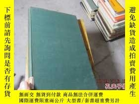 二手書博民逛書店building罕見technique for domestic
