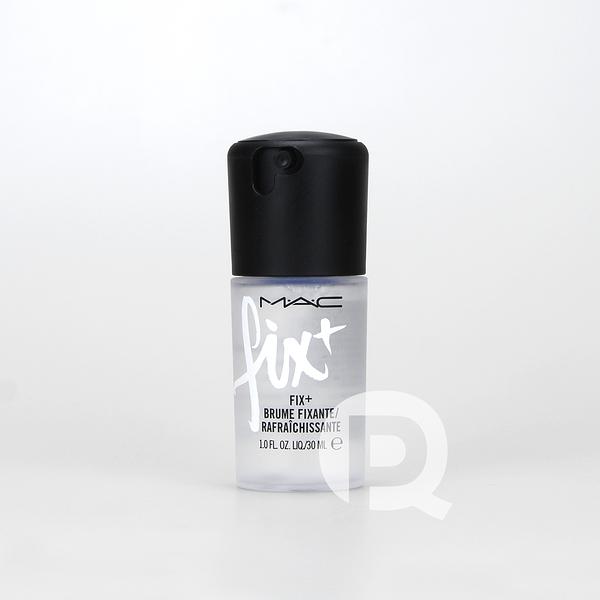 M.A.C 妝前FIX+活力水噴霧 30ml (經典洋甘菊)(盒裝)【ParaQue】