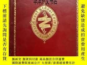 二手書博民逛書店【罕見】1898 年英文版《英倫著名戰役紀略》Deeds Tha