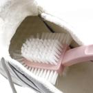 鞋刷子軟毛家用洗鞋