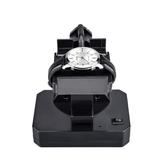 搖錶器自動機械錶手錶盒轉錶器旋轉盒手錶架搖擺器晃錶器上練盒  聖誕鉅惠