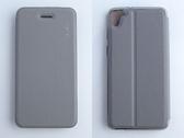 gamax HTC gamax HTC Desire 826 磁扣側翻手機保護皮套 經典二代