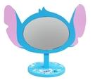 【震撼精品百貨】Stitch_星際寶貝史迪奇~史迪奇桌上鏡#38174