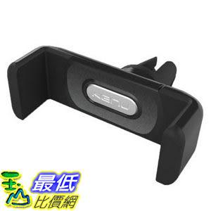 [104美國直購] 車架 黑色 攜帶型 車載裝置 車用手機架 Kenu Airframe Mount Phablets iPhone 6 plus Note 4