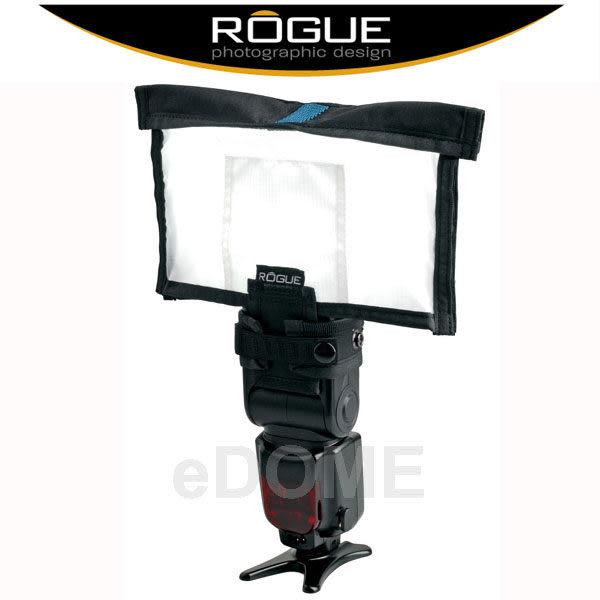 美國樂客 ROGUE LF-4012 LF4012 小型柔光幕 適用樂客小型可折式反光板(適用LF-4002)