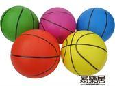 淘氣堡皮球 兒童 5號小籃球