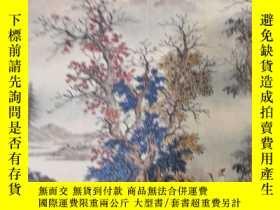 二手書博民逛書店佳士得罕見2018秋拍 中國書畫 fine chinese pa