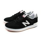 NEW BALANCE 574系列 運動鞋 復古鞋 黑色 男鞋 AM574BKG-D no591
