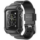 【美國代購-現貨】Apple Watch...