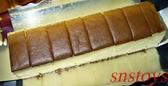 sns 古早味 長崎蛋糕 坂神本舖 台中名產 第二市場 生日蛋糕 彌月蛋糕 年節禮盒