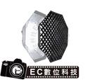 【EC數位】Godox 神牛 SB-GU...