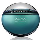 Bvlgari Aqva 水能量男性淡香水 5ml 無外盒包裝