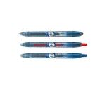 【筆坊】百樂PILOT BL-B2P-5寶特鋼珠筆