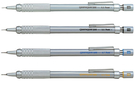 PENTEL PG500系列製圖鉛筆