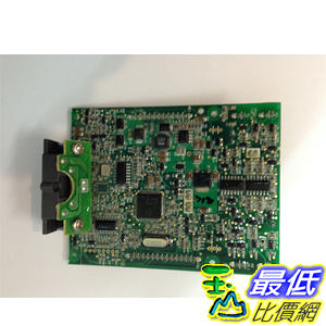 [103 美國直購 ShopUSA] Mint  主機板  Evolution 5200C  5200 Braava 380t 主機板 PCB circuit board motherboard