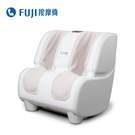 新品上市◢ FUJI按摩椅 摩塑護腿機 ...