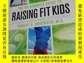 二手書博民逛書店Raising罕見Financially Fit Kids 詳細如圖Y354 如圖 如圖 出版2006