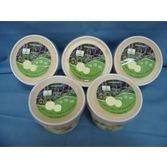 【大樹鄉農會】芋頭牛奶冰淇淋(20盒)★免運費冰涼送到府喔!!