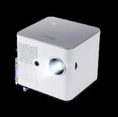 【超人百貨W】現貨+預購*免運 acer 宏碁 B130i WXGA 投影機 400ANSI 15,000 mAh 內建電池