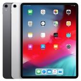 iPad Pro 11 256G WiFi MTXQ2TA/A(太空灰/銀)【愛買】