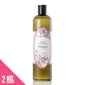 【Sesedior 】 KOKO 洗髮精不含矽磷2 瓶