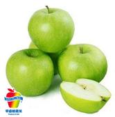 美國華盛頓青蘋果4粒/組