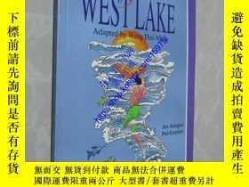 二手書博民逛書店fascinating罕見taies westlake15975